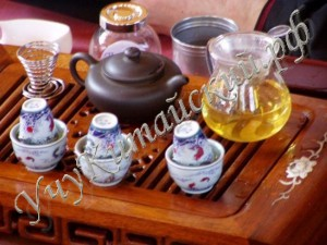 kitaiskii chai