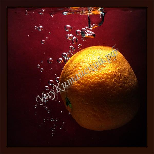 мандарин 2