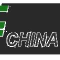 chinapost_logo
