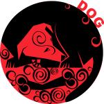 Знаки китайского гороскопа