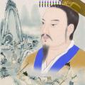 Великий Юй
