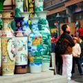 Шоп тур в Китай