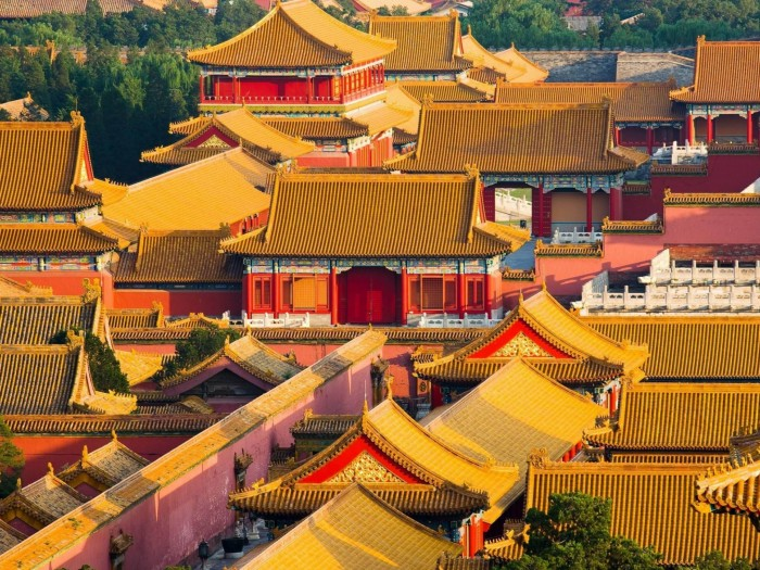 87838-dvorec-kitajskaya_arhitektura-arhitektura-zdanie-zapretnyj_gorod-2048x1536