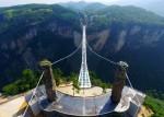 china-glass-bridge1