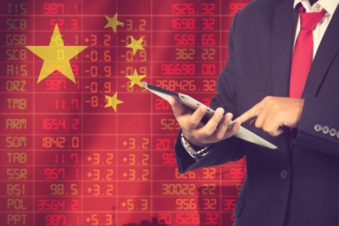 china-investment-1024x682