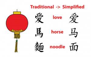 Chinese-Traditional-vs-Simplified-example