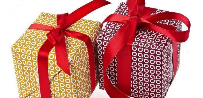 Что подарить китайцу на день рождения